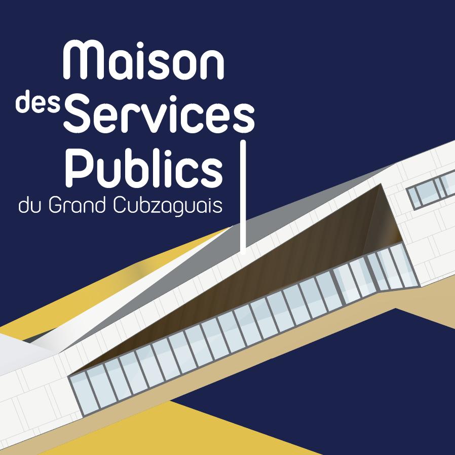 ATELIER MATINALES RSA @ Maison France service Saint André de Cubzac